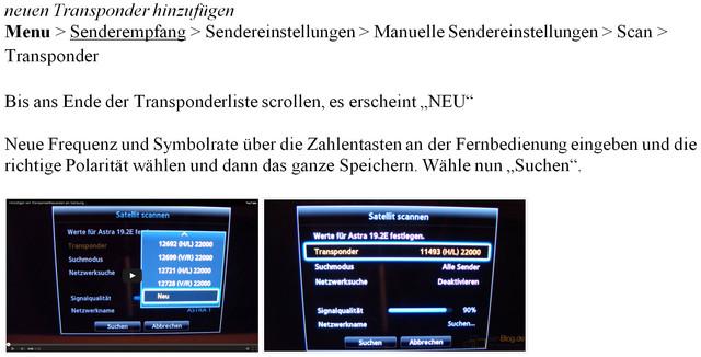 Fernsehfrauen forum deutsche Fernsehfrauen in