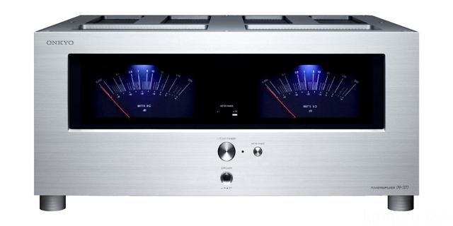 OnkyoM 5000R