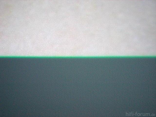 PLV-Z800 Movie