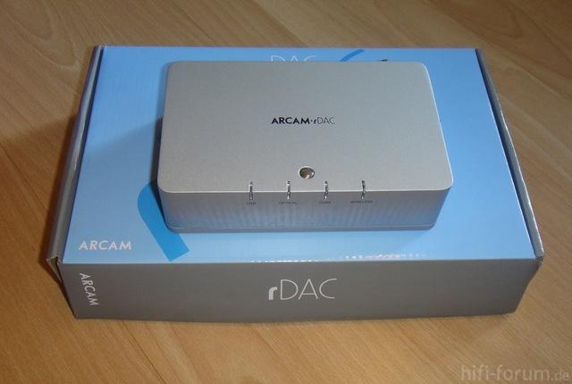 DSC01229