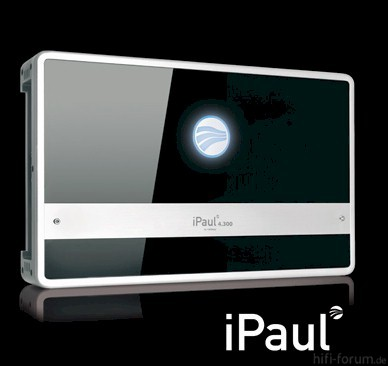 Ipaul Bl 3