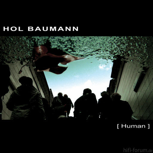 Hol_Baumann-Human