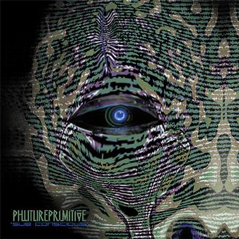 Phutureprimitive-subconscious