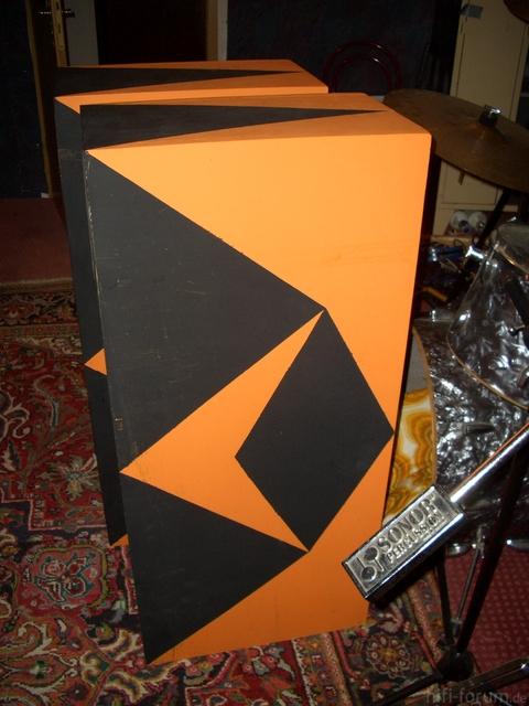BOXEN Dennis 001