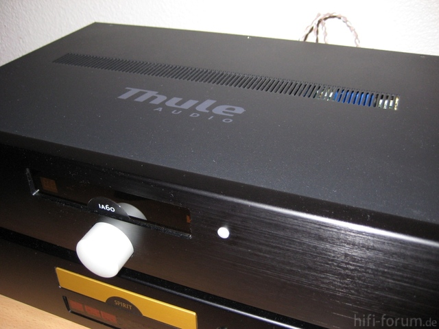 Thule IA60