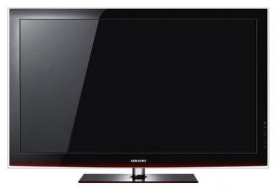 PS50B679