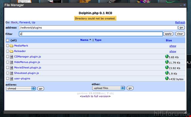 Bildschirmfoto 2011 02 18 Um 18 22 12