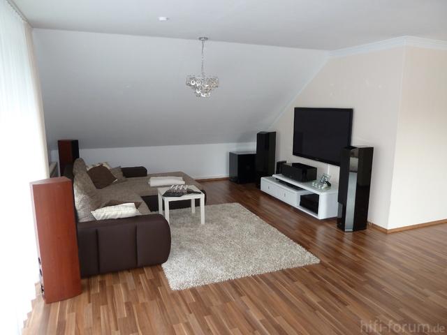 wohnzimmer september 2011 2011 heimkino september surround wohnzimmer hifi. Black Bedroom Furniture Sets. Home Design Ideas