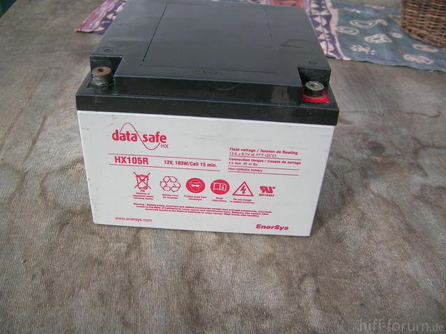 DSCN9369