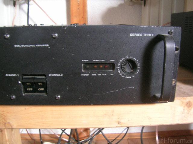 DSCN9474