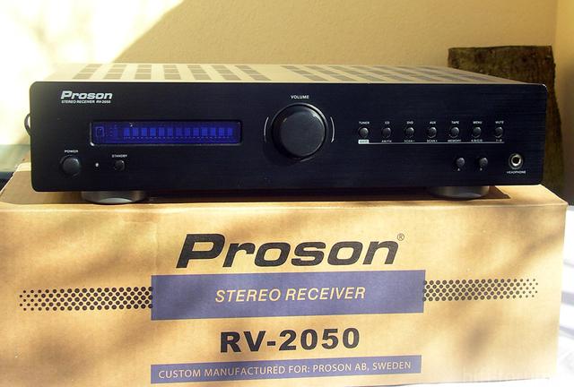 Rv2050 Front4sjhf