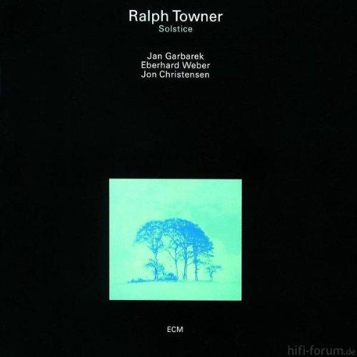 Ralph+towner+solstice