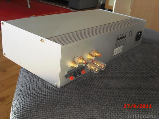 CIMG7027