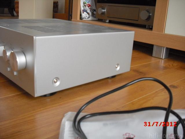 CIMG7656