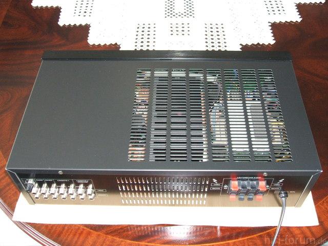 TFK HA 870 6