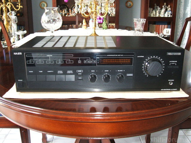 TFK HA 870