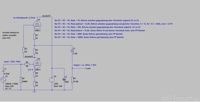 SRPP-Beispiel_ECC88