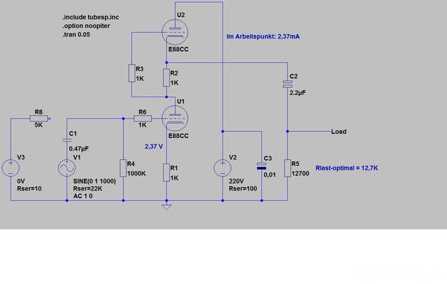 SRPP-Test_01