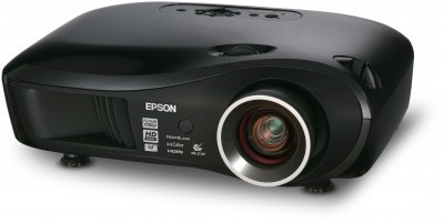 Epson EMP-TW2000