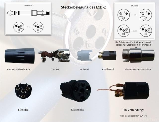 Steckerbelegungmappe1
