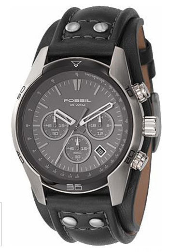 Fossil 45456