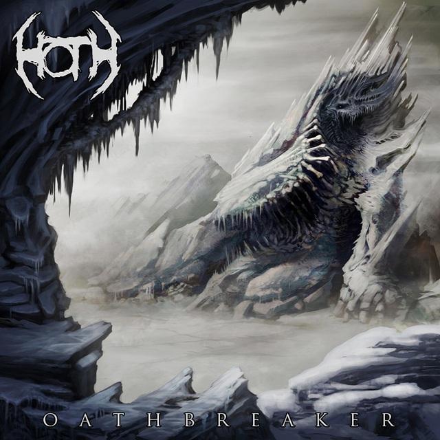 Hoth Oathbreaker 01