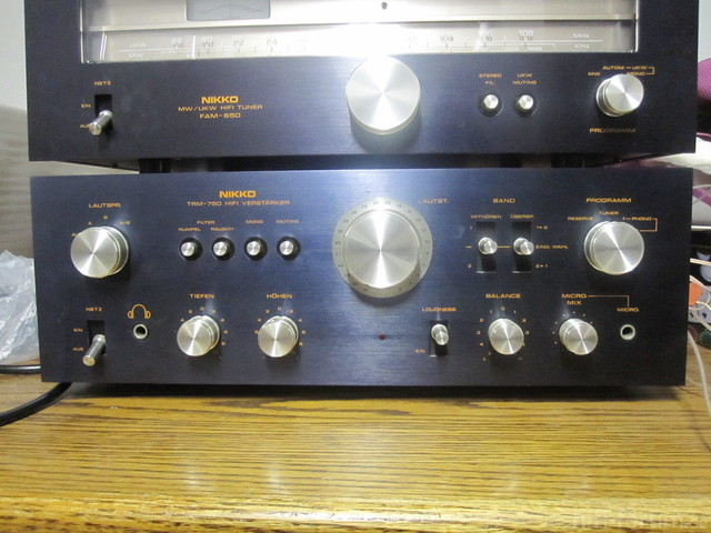 IMG 5866