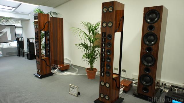 high end messe m nchen 2012 allgemeines hifi forum seite 4. Black Bedroom Furniture Sets. Home Design Ideas