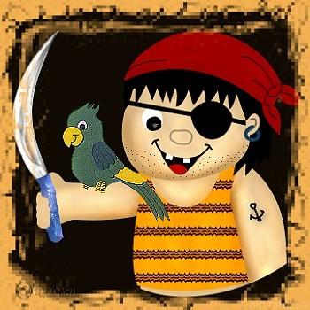Pirat6