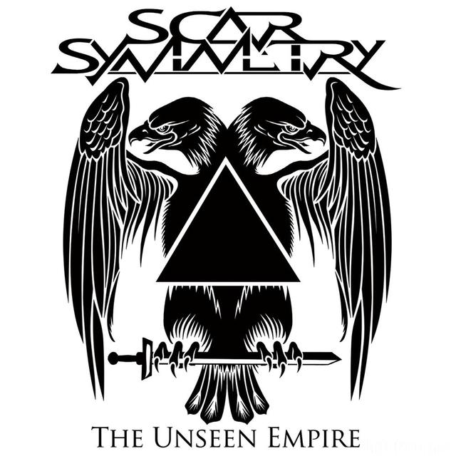 scar-symmetry-the-unseen-empire