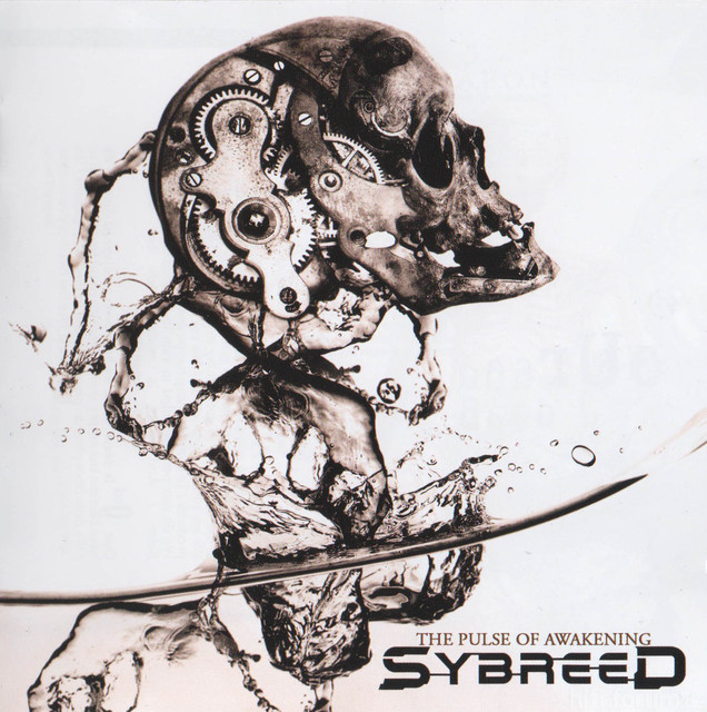 Sybreed ThePulseOfAwakening