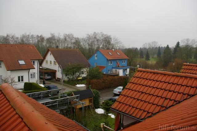 KeinSchnee2412