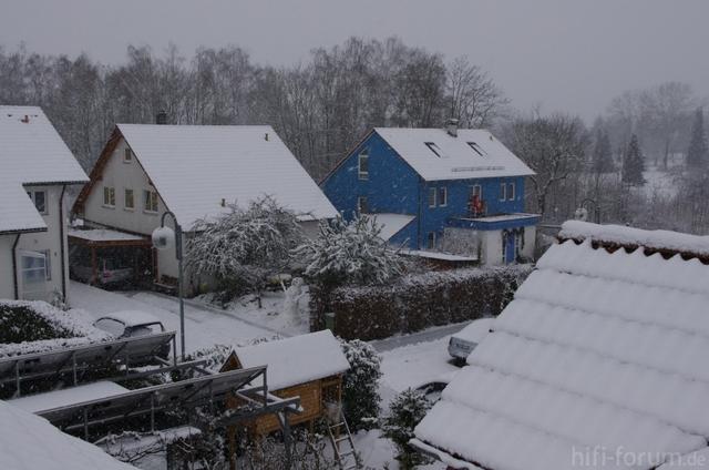 Schnee2412