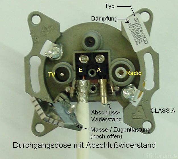 SDD2410