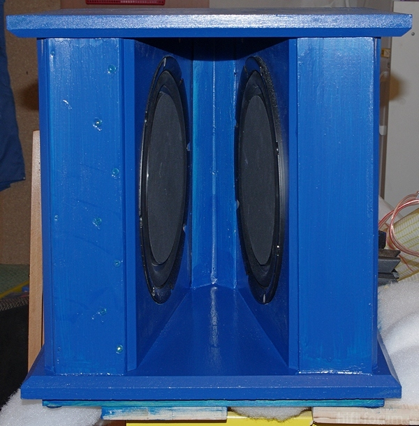 W-Dipol-Subwoofer_Front