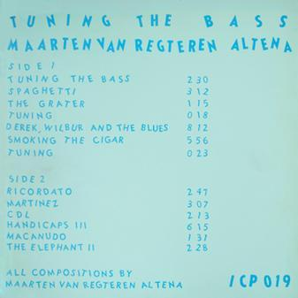 resize_lp_turningthebass