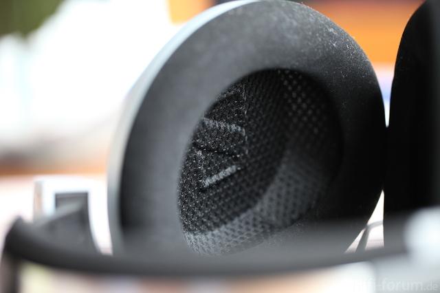 Sennheiser HD 800  (11)