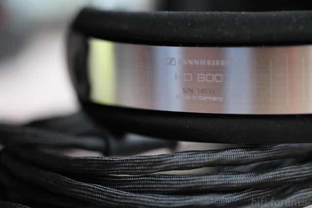 Sennheiser HD 800  (13)