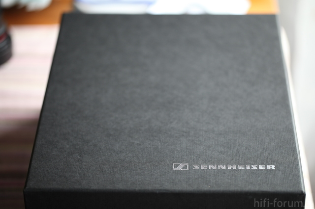 Sennheiser HD 800  (18)