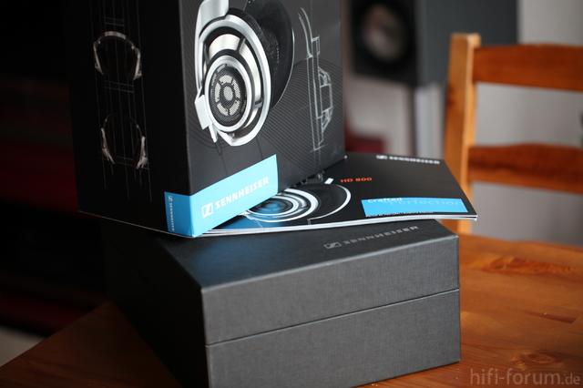 Sennheiser HD 800  (19)
