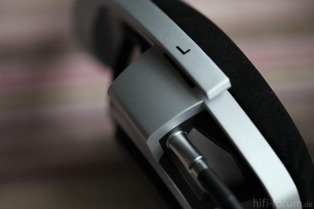 Sennheiser HD 800  (3)