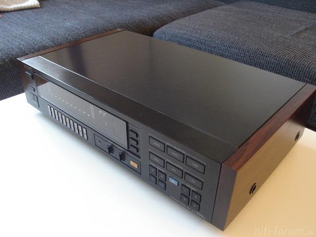 DSC06560