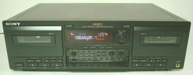 TC WA9ES 02