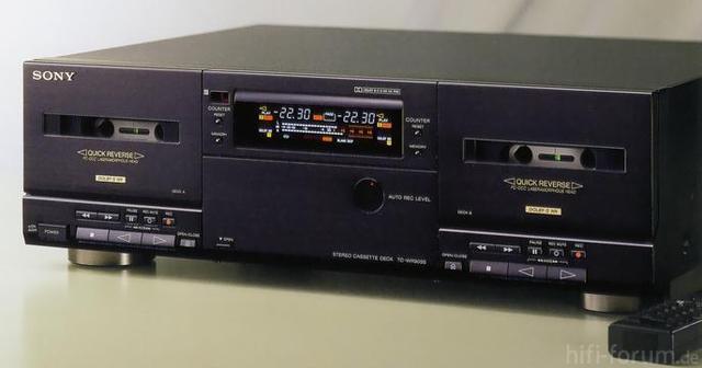 TC-WR905S