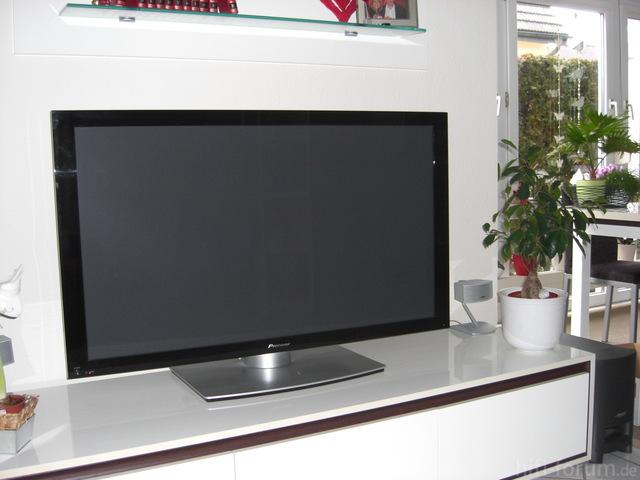 Bilder TV 002
