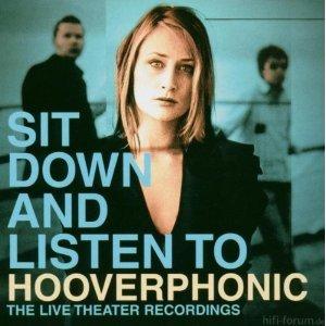 Hooverphonic1