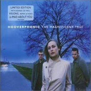 Hooverphonic2