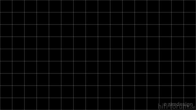 01 Gittertestbild