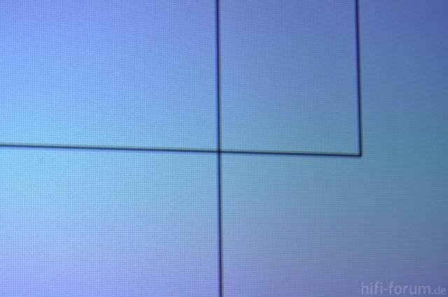 Benq W7000 HDMI