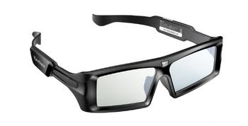 Viewsonic PGD 250